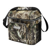 Coleman 16 Can Realtree Soft Cooler