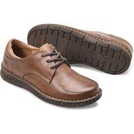Born Women's Motto Shoe