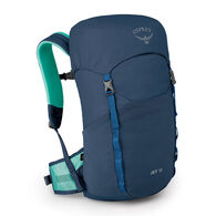 Osprey Children's Jet 18 Liter Backpack