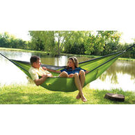 Texsport Rambler Double Travel Hammock