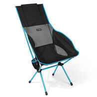 Helinox Savanna Folding Chair