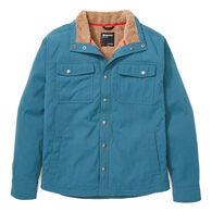 Marmot Men's Parkdale Jacket