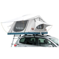 Tepui Tents Low-Pro 3-Person Roof Top Tent