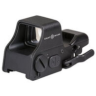 Sightmark Ultra Shot Plus Red / Green Dot Sight