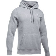 Under Armour Men's UA Freedom Flag Tactical Hoodie