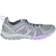 Merrell Women's Tetrex Rapid Crest Water Shoe