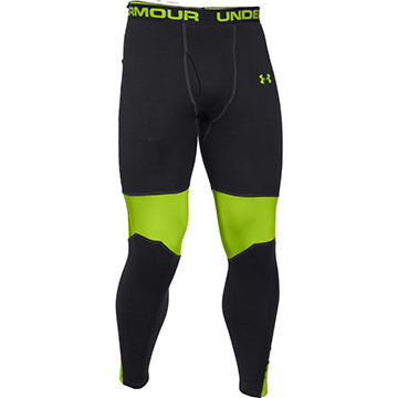 Under Armour Mens Base Extreme Legging