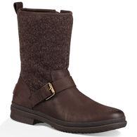 UGG Women's Robbie Boot
