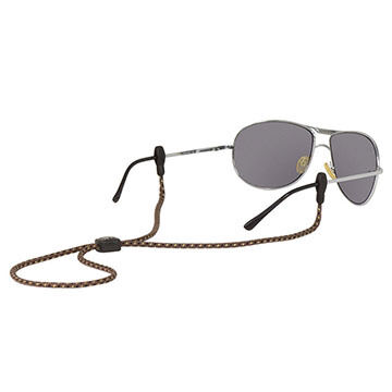 Chums Realtree Slip Fit 3mm Eyewear Retainer