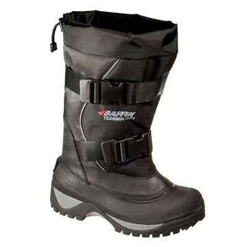 Baffin Mens Wolf Winter Boot