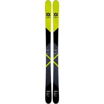 Volkl Mens Revolt 87 Alpine Ski - 17/18 Model