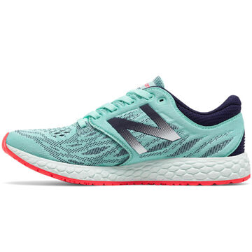 New Balance Womens Fresh Foam Zante v3 Running Shoe