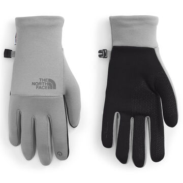 The North Face Womens Etip Recycled Glove