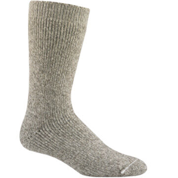 Wigwam Mills Mens The Ice Sock
