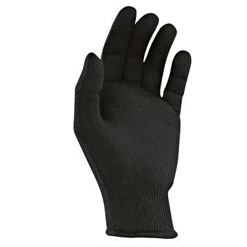 Wigwam Men's Poly Glove Liner