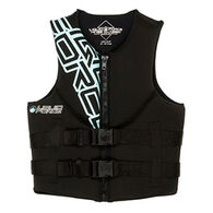 Liquid Force Women's Hinge Classic Vest PFD - Discontinued Model