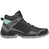 adidas Women's Eastrail Mid GTX Hiking Boot