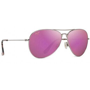 Maui Jim Mavericks Polarized Sunglasses
