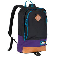 Mountainsmith Trippin 22 Liter Backpack