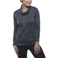 Kuhl Women's Lea Pullover Top