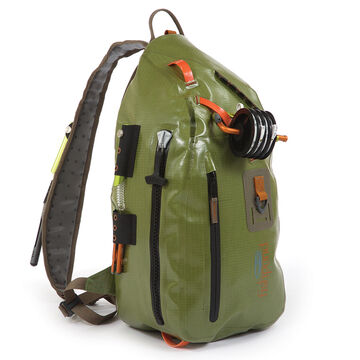 Fishpond Thunderhead Fully Submersible Sling