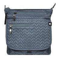 Sherpani Jag LE Medium Crossbody Bag