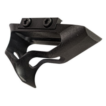Timber Creek Outdoors Enforcer Mini Angled Foregrip