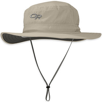 Outdoor Research Mens Helios Sun Hat