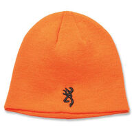 Browning Men's Kenai Knit Beanie