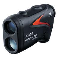 Nikon ProStaff 3i 6x21mm Laser Rangefinder