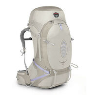 Osprey Women's Aura AG 65 Backpack