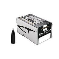 "Nosler CT Ballistic Silvertip Varmint 22 Cal. 55 Grain .224"" Spitzer Point Rifle Bullet (100)"