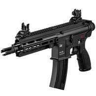 """Heckler & Koch HK416 22 LR 8.5"""" 20-Round Pistol"""