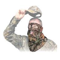 Primos Ninja Mesh 3/4 Mask