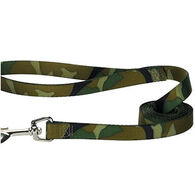 Guardian Gear Camo Dog Lead