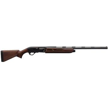 Winchester SX4 Field Compact 12 GA 24 Shotgun
