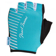Pearl Izumi Women's SELECT Gel Short Finger Glove
