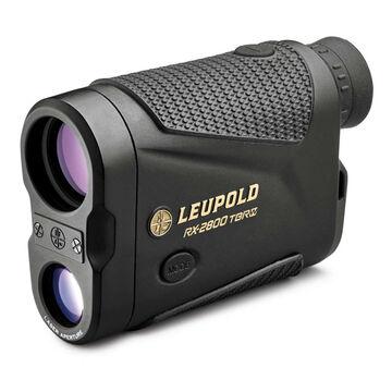 Leupold RX-2800 TBR/W 7x Rangefinder