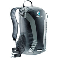 Deuter Speed Lite 10 Liter Backpack