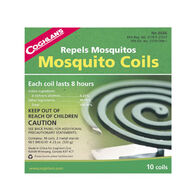 Coghlan's Mosquito Coil