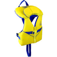 Stohlquist Infant PFD - Discontinued Model