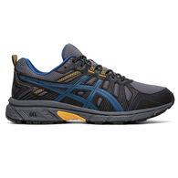 Asics Men's GEL-Venture 7 Trail Running Shoe