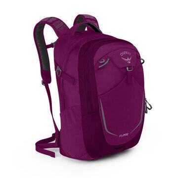 Osprey Flare 22 Liter Backpack