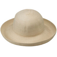 Wallaroo Women's Sydney Hat