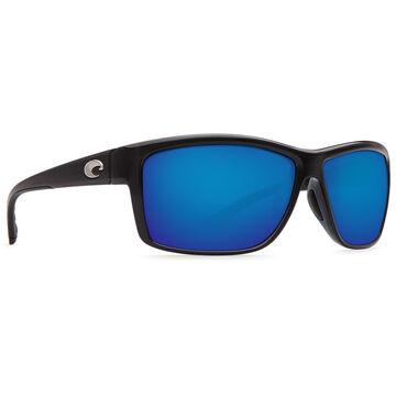 Costa Del Mar Men's Mag Bay Glass Lens Polarized Sunglasses