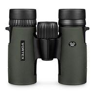 Vortex Diamondback HD 8x32mm Binocular