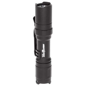 Nightstick Mini-TAC Pro 120 Lumen Mini Tactical Flashlight
