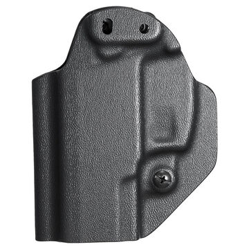 Mission First Tactical SIG Sauer P320 Carry & Compact Ambidextrous AIWB / OWB Holster