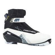 Fischer Women's XC Comfort Pro My Style XC Ski Boot