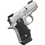 "Kimber Micro 9 Stainless (DN) 9mm 3.15"" 7-Round Pistol"